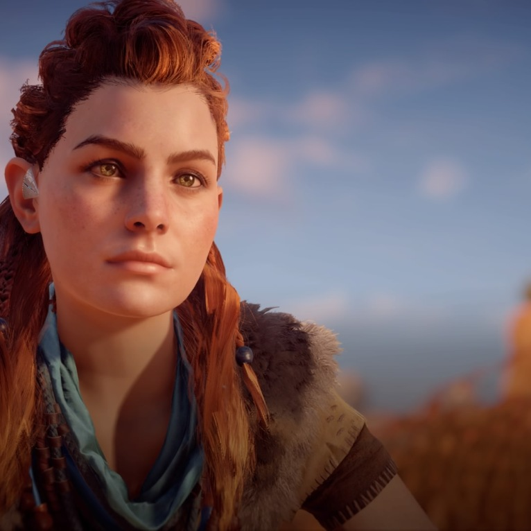 Horizon Zero Dawn™: Complete Edition