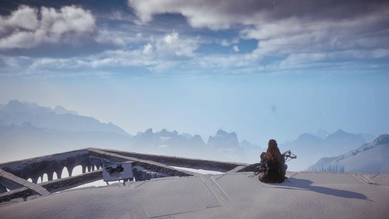 Horizon Zero Dawn™: Complete Edition_20180817171836