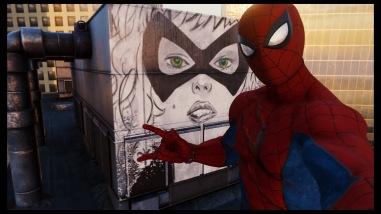 Marvel's Spider-Man_20180928151249