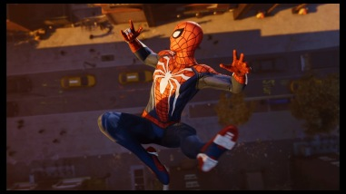 Marvel's Spider-Man_20180928154244