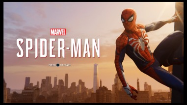 Marvel's Spider-Man_20180928154554