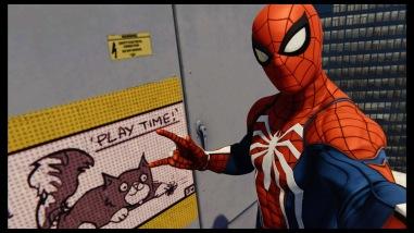 Marvel's Spider-Man_20180930213114