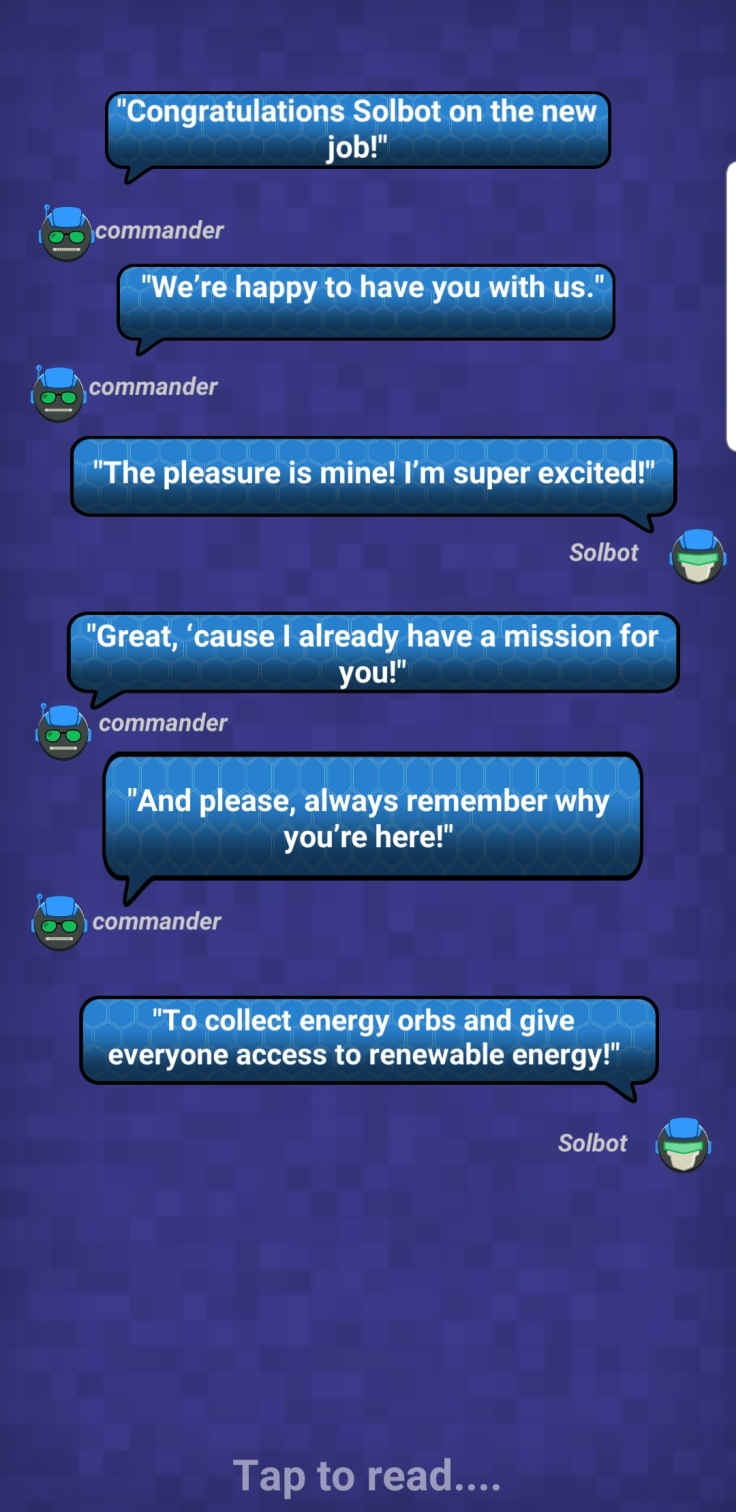 Screenshot_20180924-105740_Solbot Energy Rush.jpg