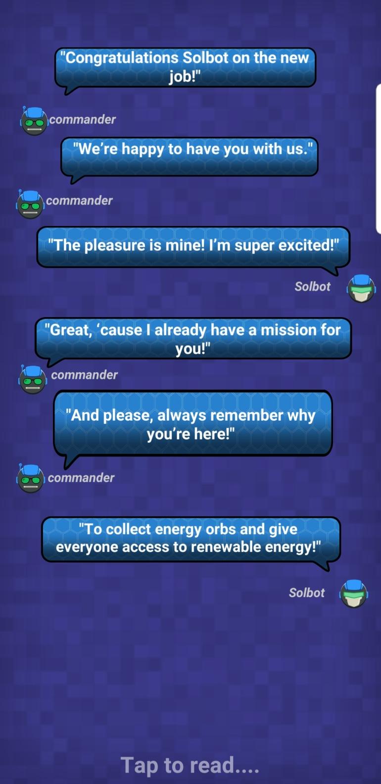 Screenshot_20180924-105740_Solbot Energy Rush.jpg