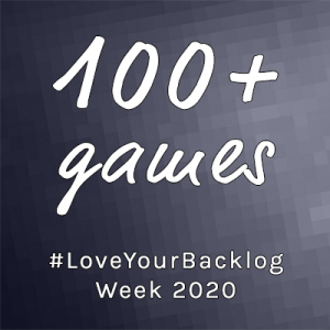 loveyourbacklog-week-2020-3.jpg