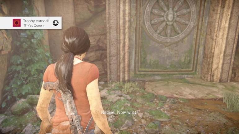 Uncharted™: The Lost Legacy_20200603161519